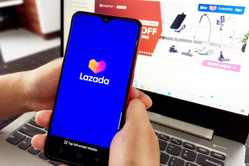 lasada-review